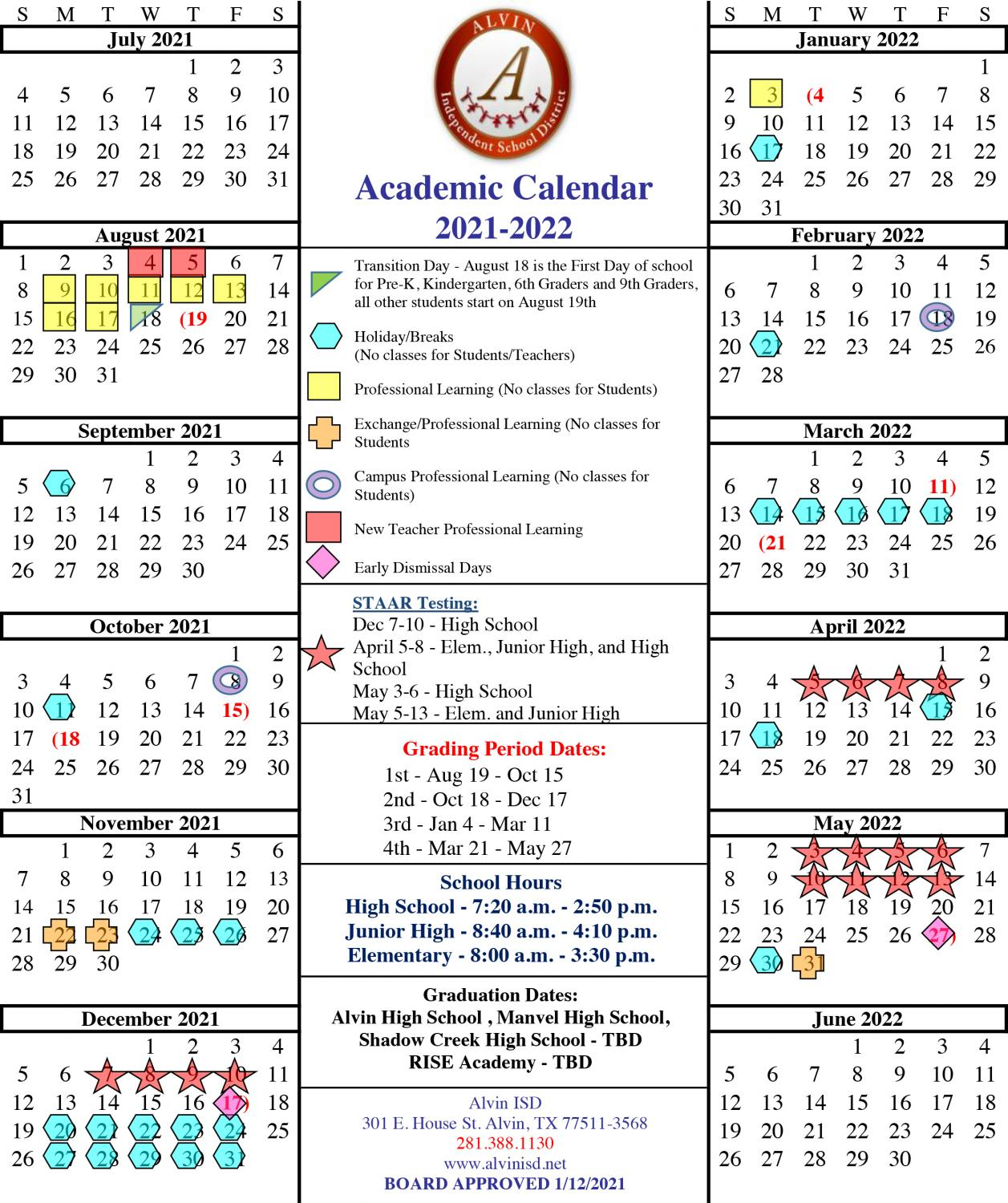 Frisco Isd 2022 Calendar.F R I S C O I S D 2 1 2 2 C A L E N D A R Zonealarm Results